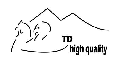 TD_High_Quality