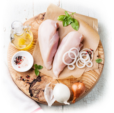 td-poultry-chickenbreast