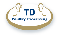 tdpoultry