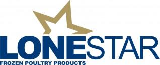 Logo Lonestar 2