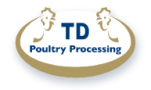 tdpoultry_logo-shadow